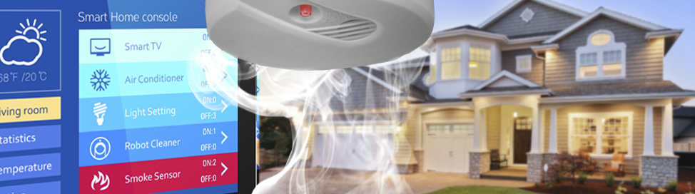 Nashville IL Home and Commercial Fire Alarm Systems